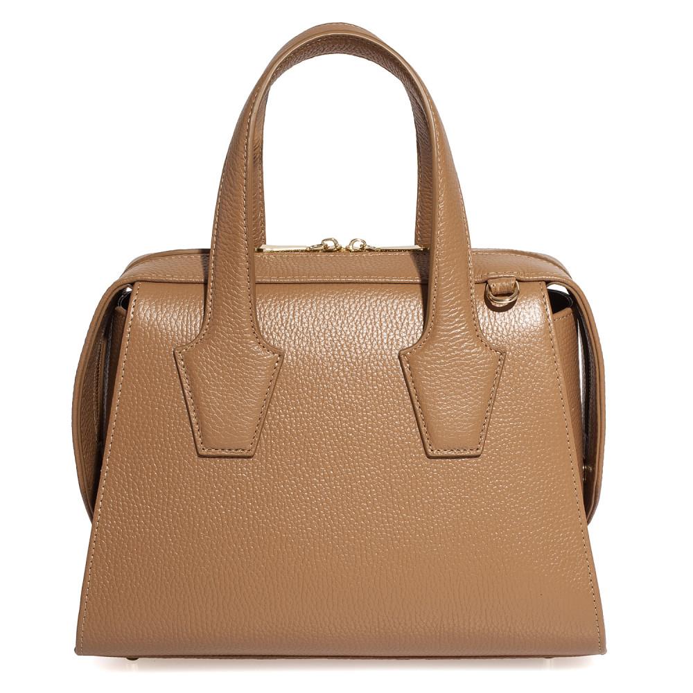 Жіноча шкіряна сумка Inga KF-4204-4