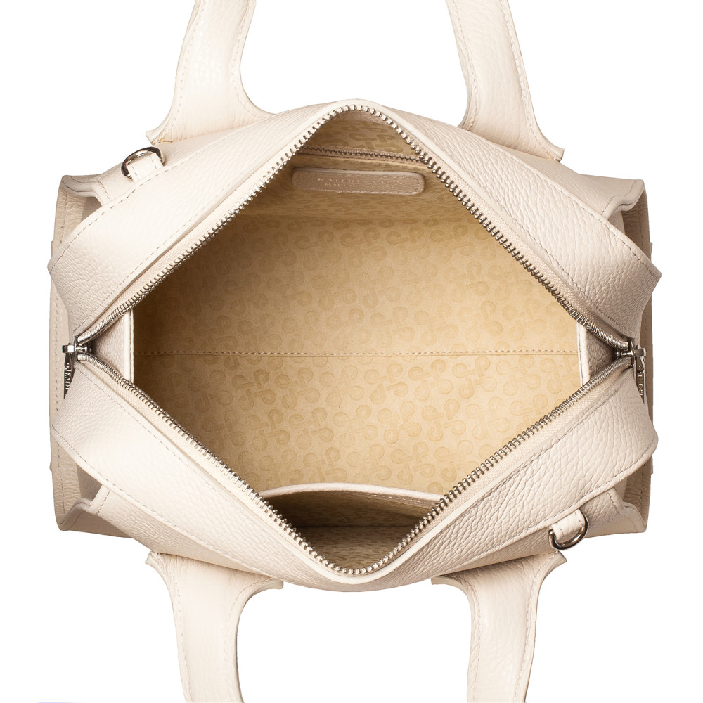 Жіноча шкіряна сумка Inga KF-4206-4