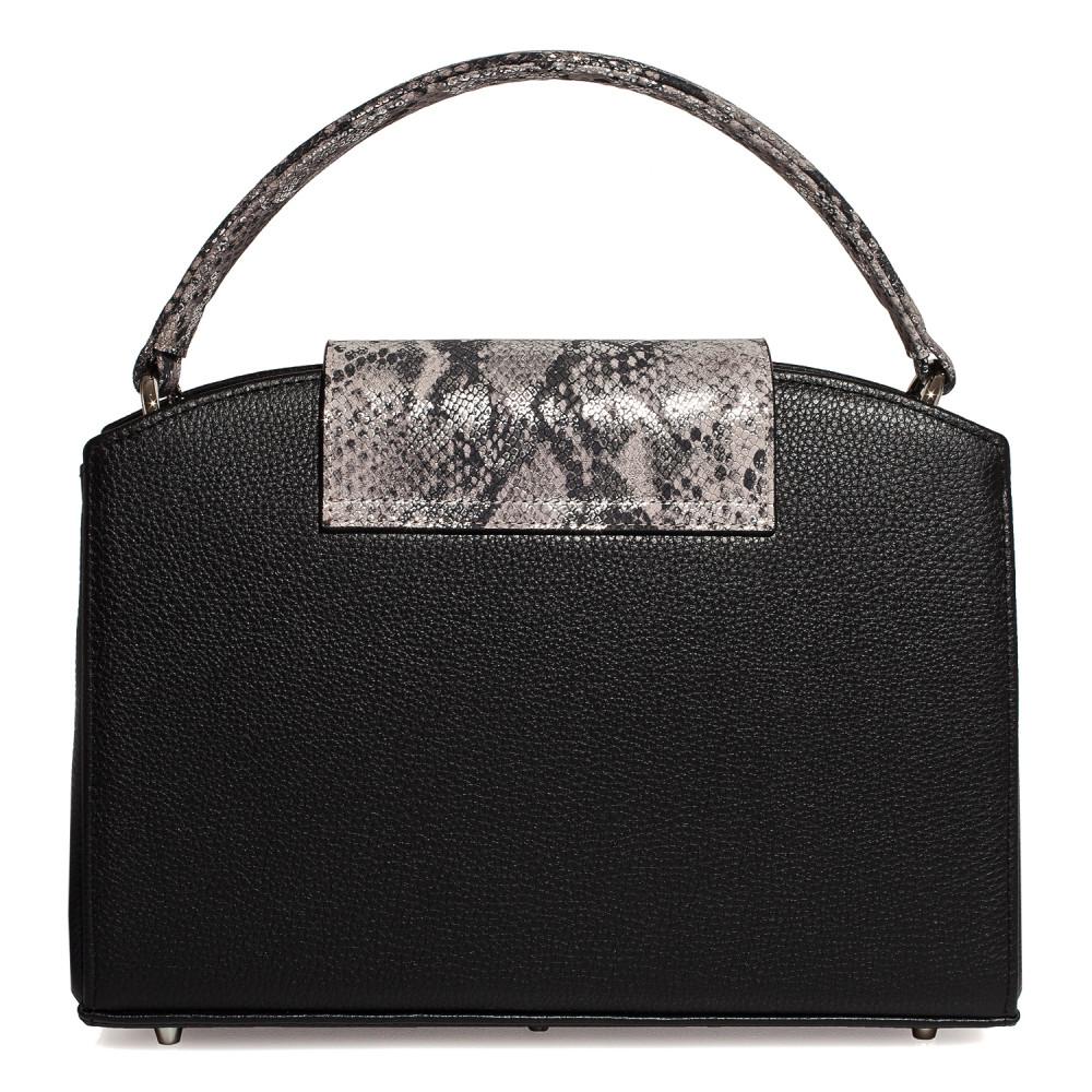 Жіноча шкіряна сумка Margo KF-4207-4