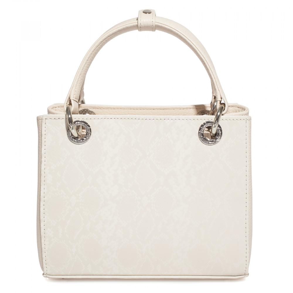 Жіноча шкіряна сумка Vera S KF-4301-5