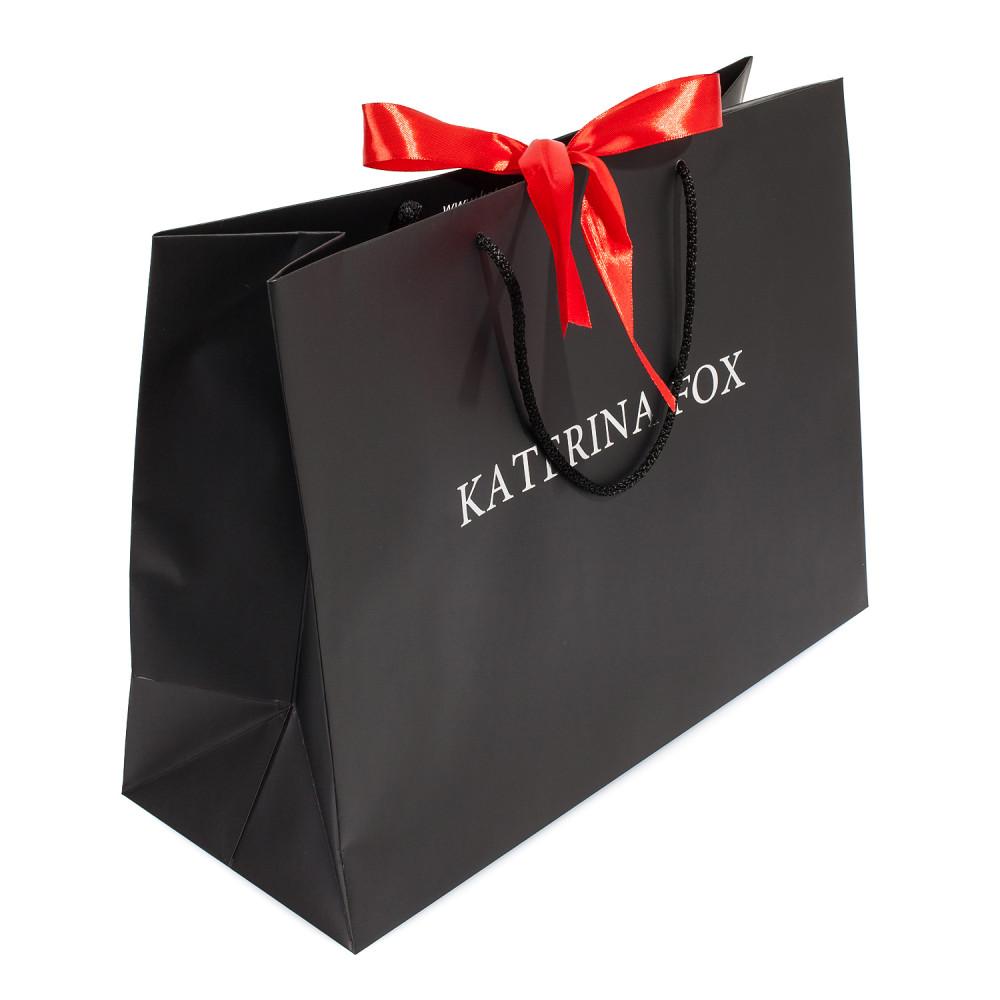 Жіноча шкіряна сумка на ланцюжку Elvira M KF-4321-11