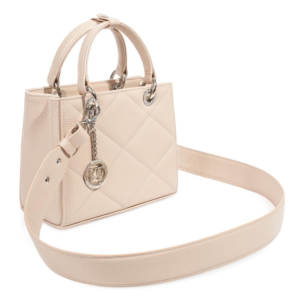 Жіноча шкіряна сумка Vera S KF-4373-2
