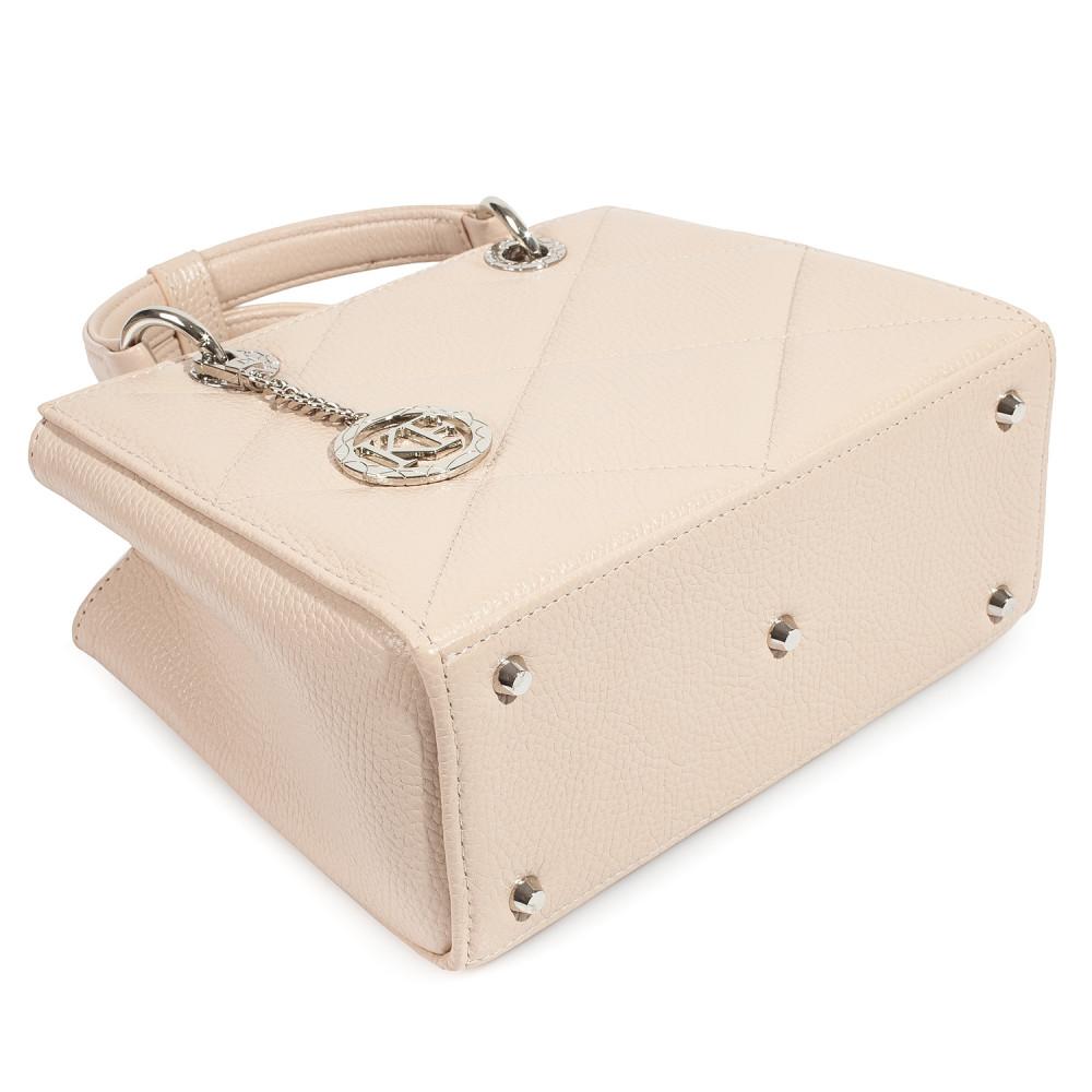 Жіноча шкіряна сумка Vera S KF-4373-3