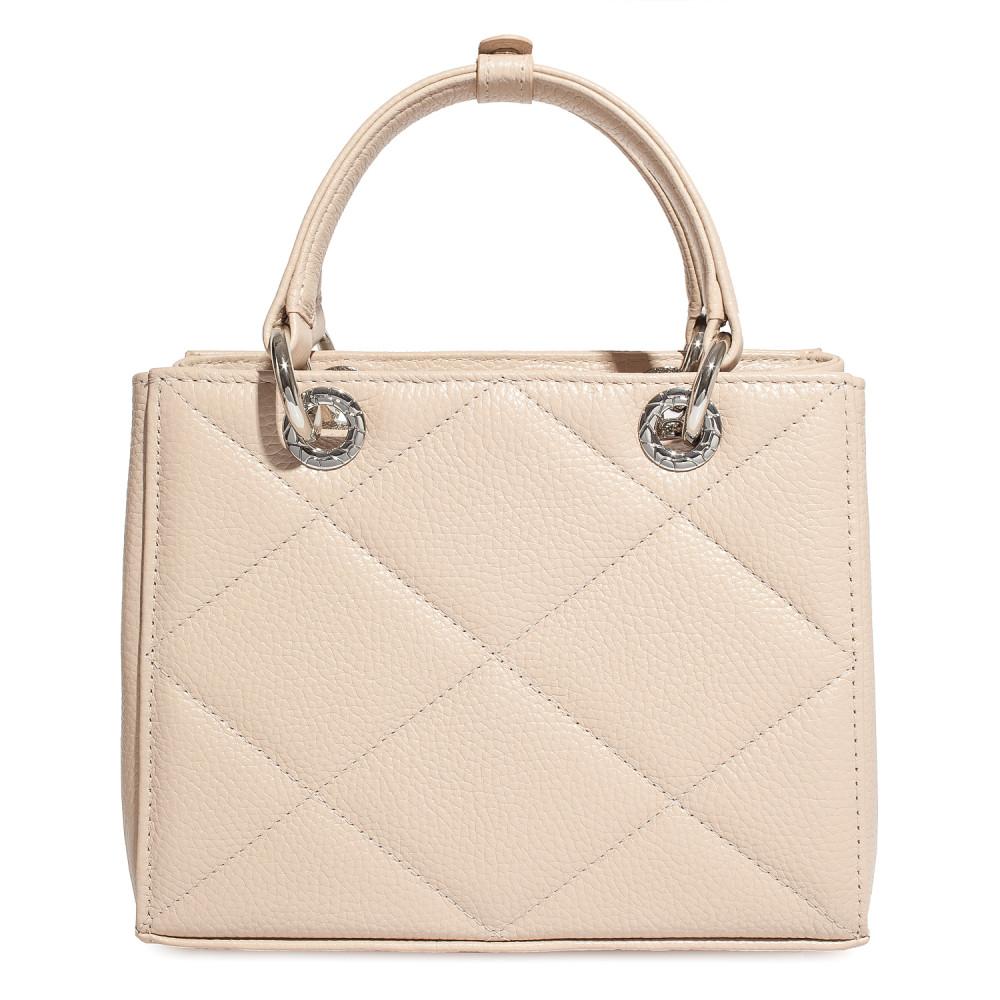 Жіноча шкіряна сумка Vera S KF-4373-4