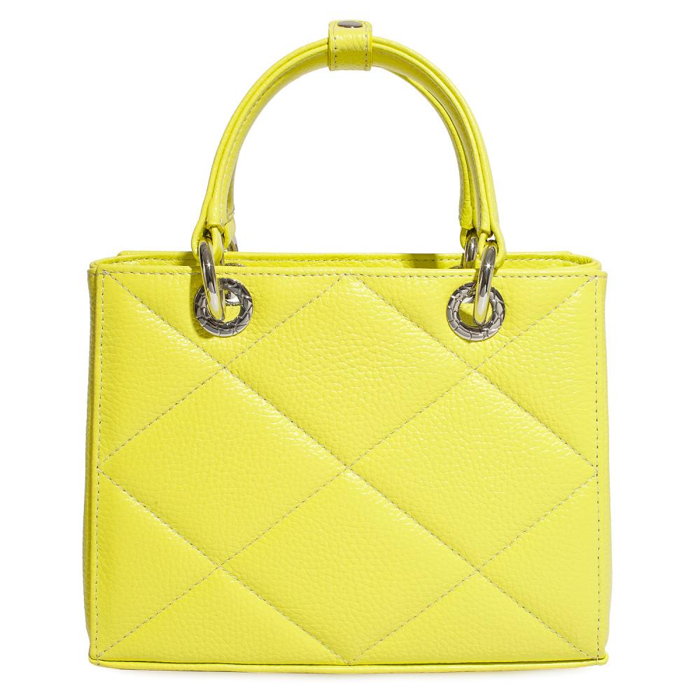 Жіноча шкіряна сумка Vera S KF-4374-3