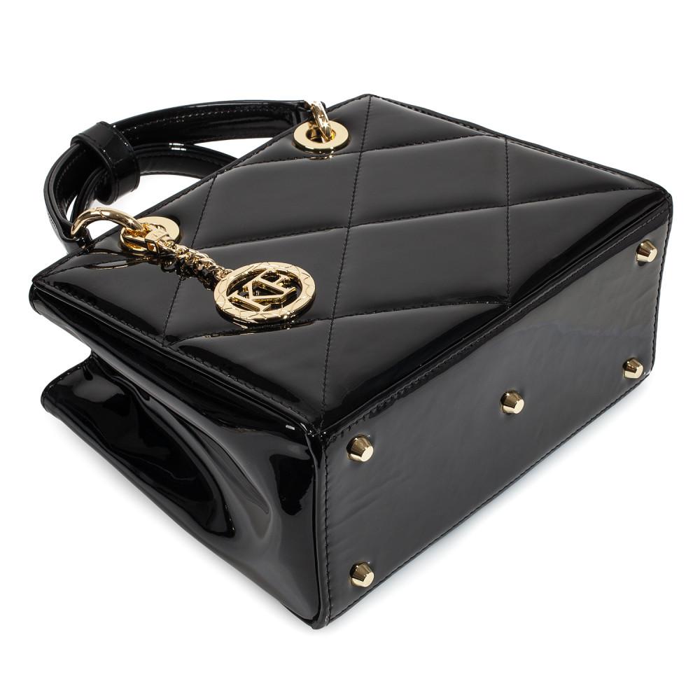 Жіноча шкіряна сумка Vera S KF-4486-5