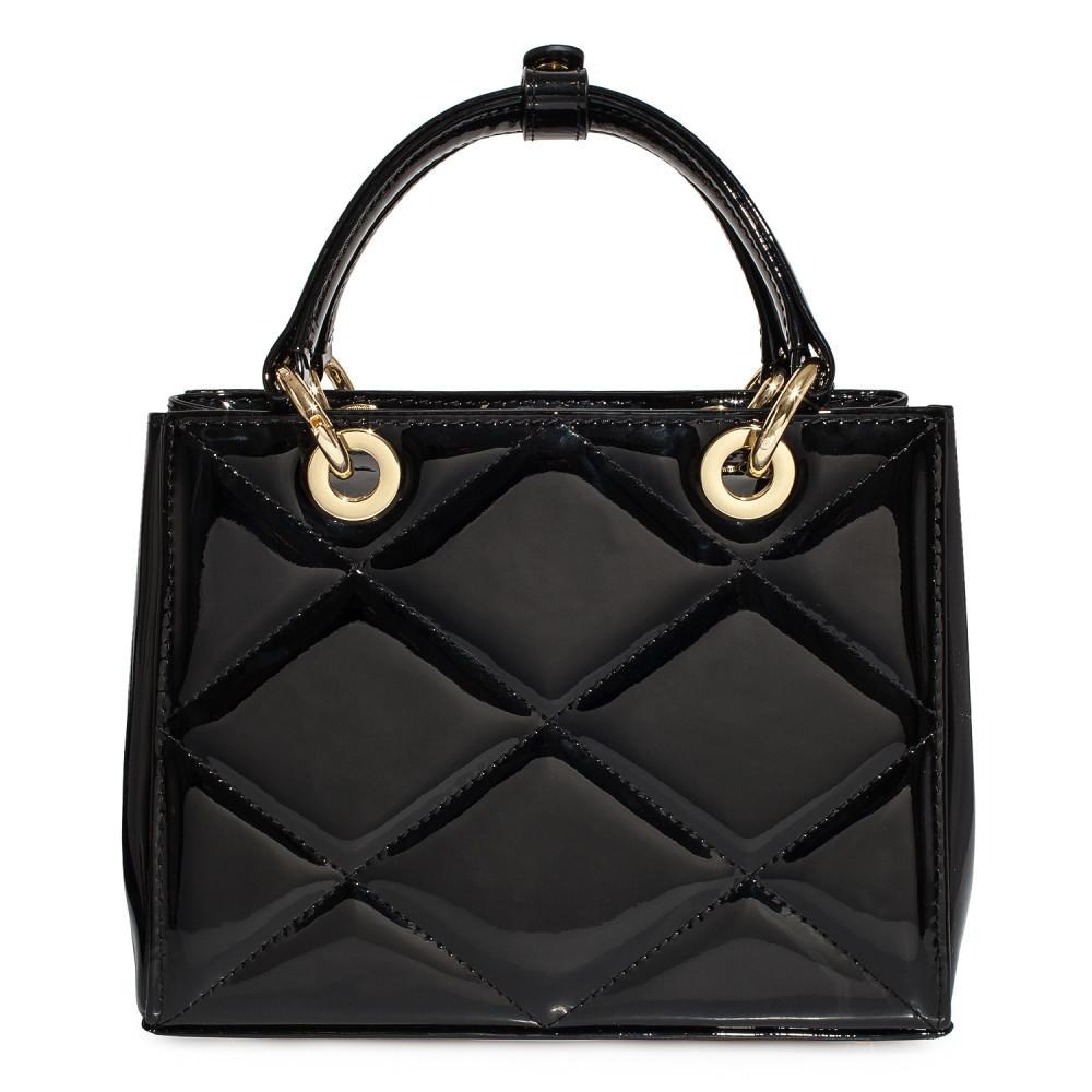 Жіноча шкіряна сумка Vera S KF-4486-6