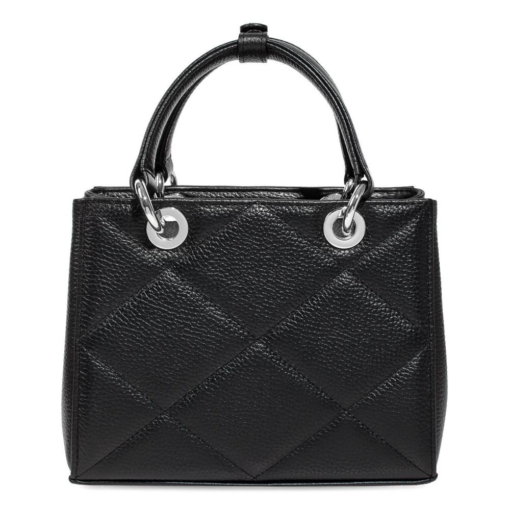 Жіноча шкіряна сумка Vera S KF-4504-4
