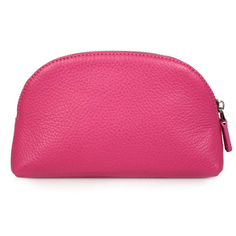 Women's leather clutch  bag Ksusha KF-502-5